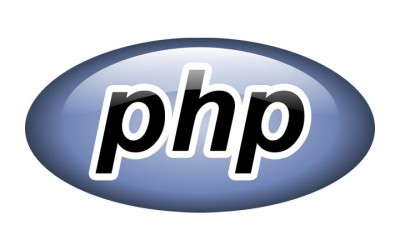 Dividere un testo in un punto preciso con PHP in modo simile al tag more di WordPress