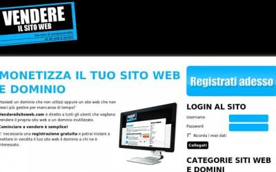 vendereilsitoweb.com