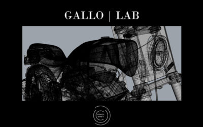 gallo-lab.com